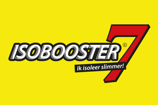 ISOBOOSTER7.